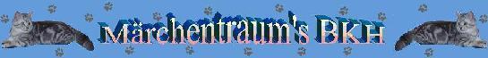 Unsere kleine silver-tabby Hobbyzucht befindet sich in München.Zeitweise haben wir süßen Nachwuchs in blue-silver-tabby und black-silver-tabby abzugeben.Unsere Kitten werden mit 13 Wochen bestens sozialisiert, stubenrein, komplett für 1 Jahr geimpft und mehrfach entwurmt sowie gechipt ins neue Zuhause gebracht. Im Frühjahr haben wir eine Verpaarung mit Frodo und Rainbow geplant!